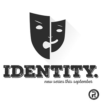 identity_profile_series.jpg
