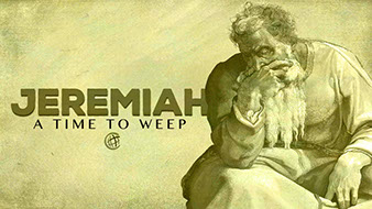 jeremiah_graphic1.jpg