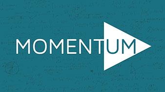 momentum_10.jpg