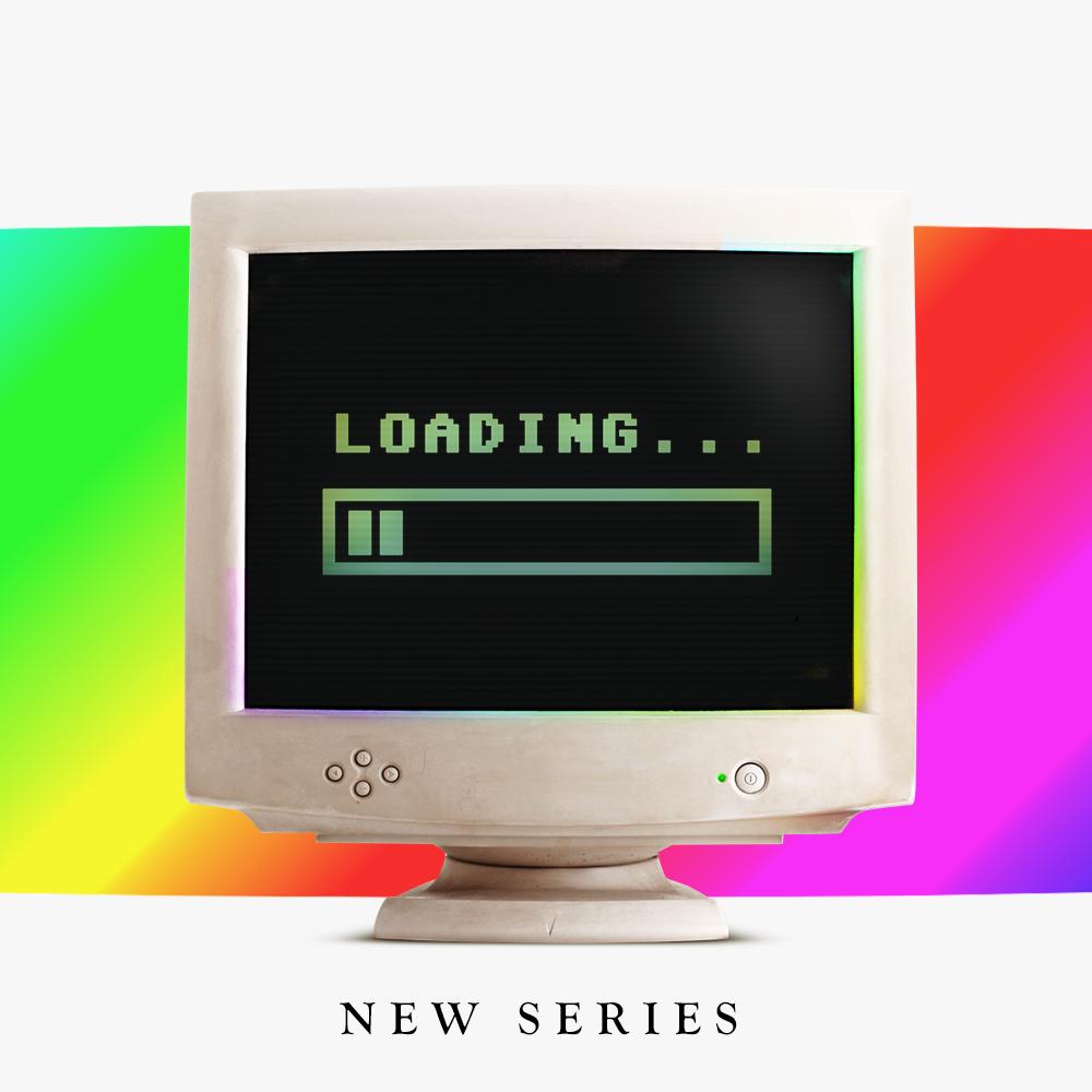 Loading_Social.jpg