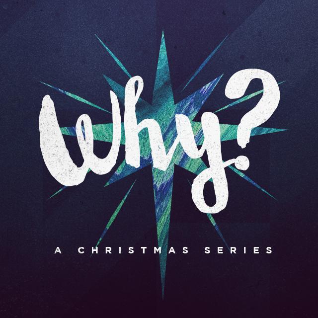 Christmas2018_Why__Insta.jpg