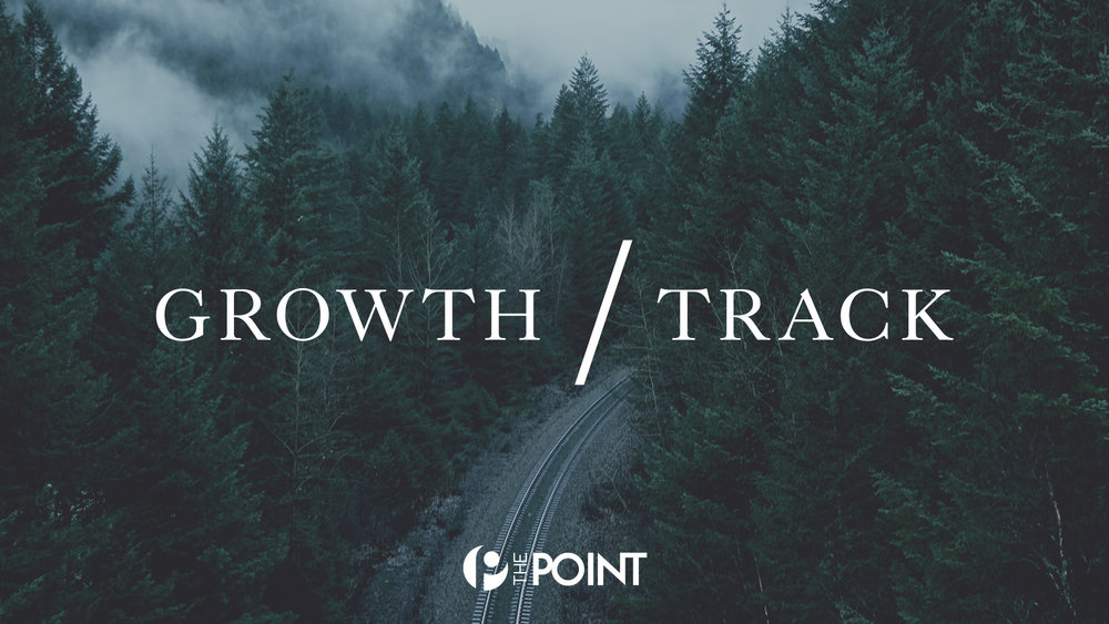 Growth_Track_Screengraphic.jpg
