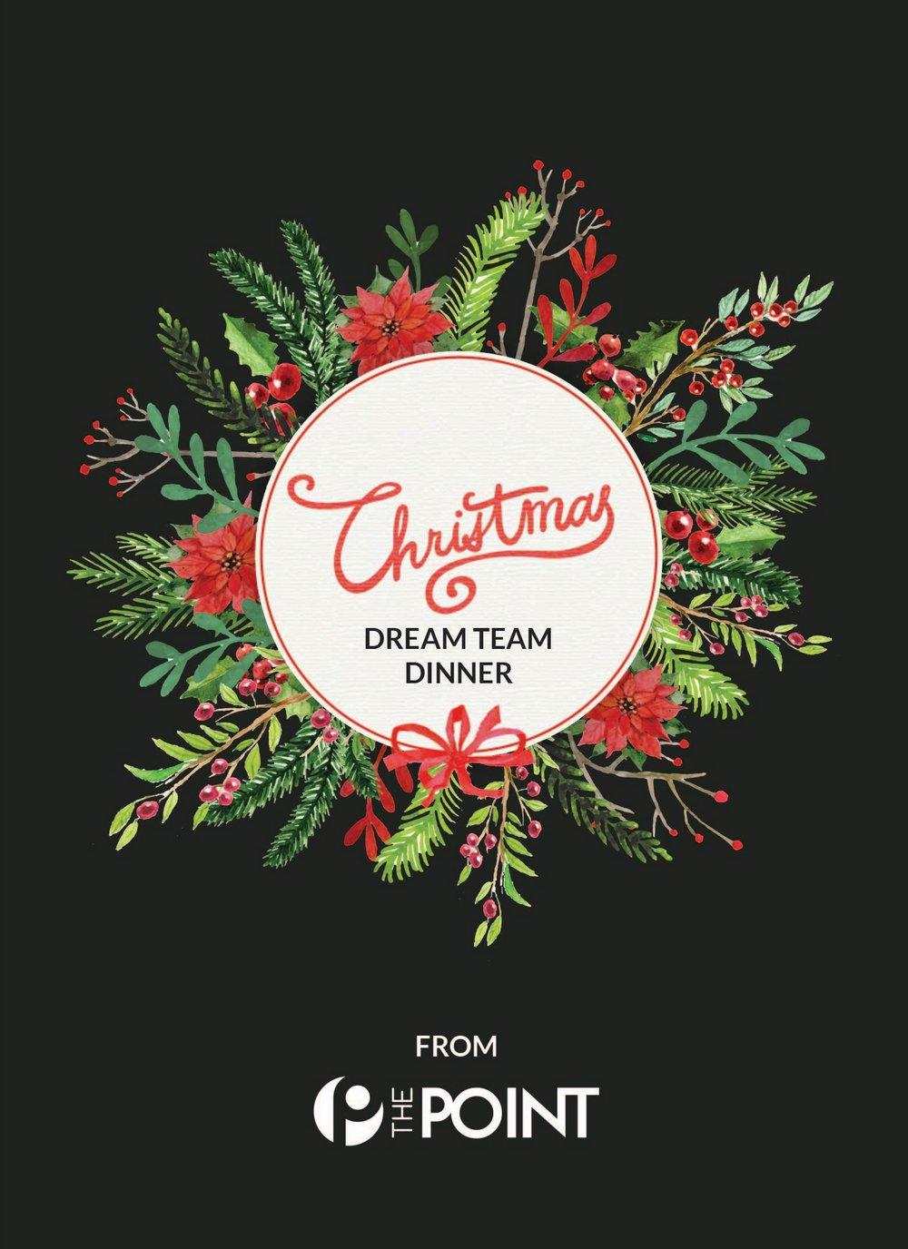 5x7_Christmas_Invite_Front.jpg