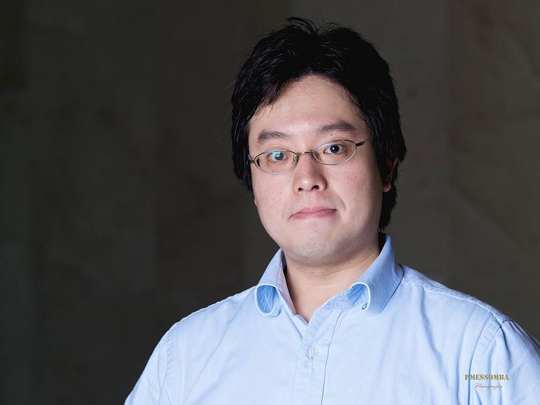sugimura.jpg
