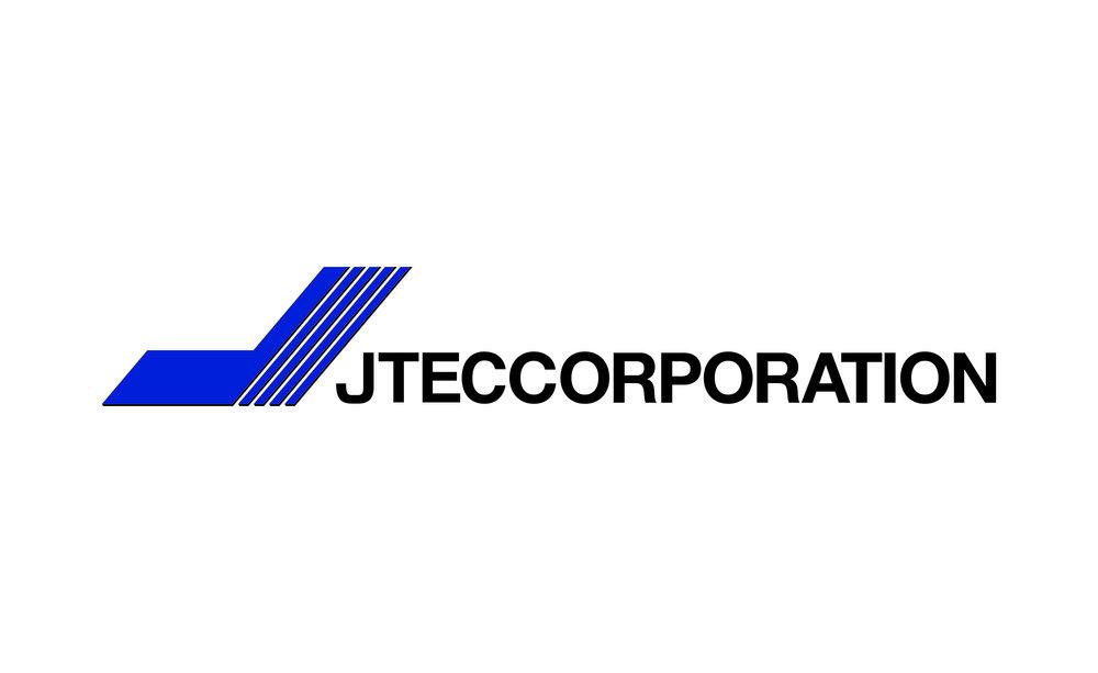 J.JTECCORPORATION(立体).jpg