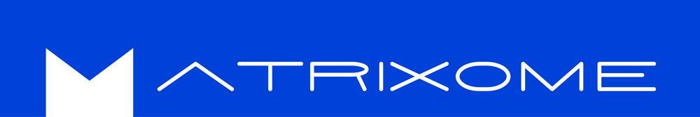 Matrixome_logo.jpg