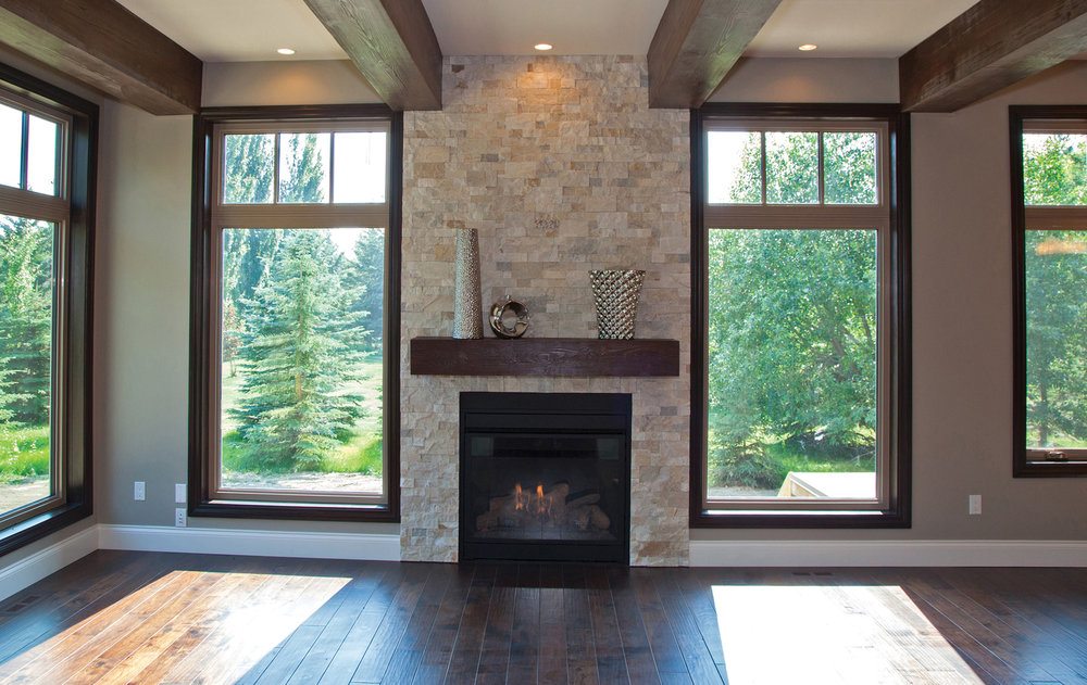 Brookhaven Developments is a Nanaimo, British Columbia home building company now focused on buying properties to renovate and sell. Please look at our current listings.