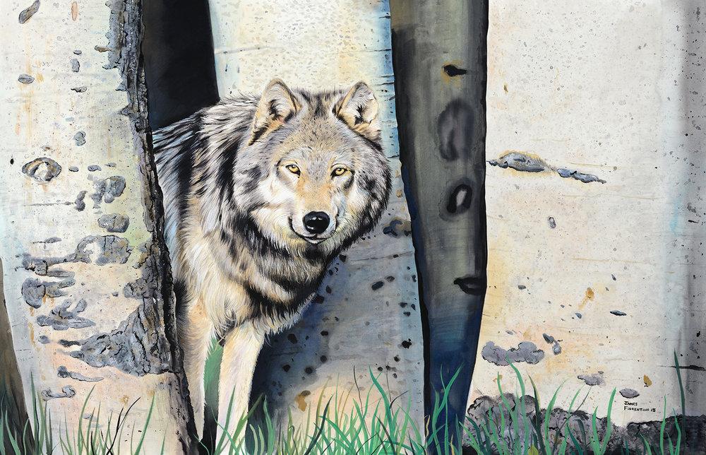 wolfarted.jpg