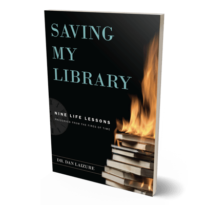 saving-my-library (1).png