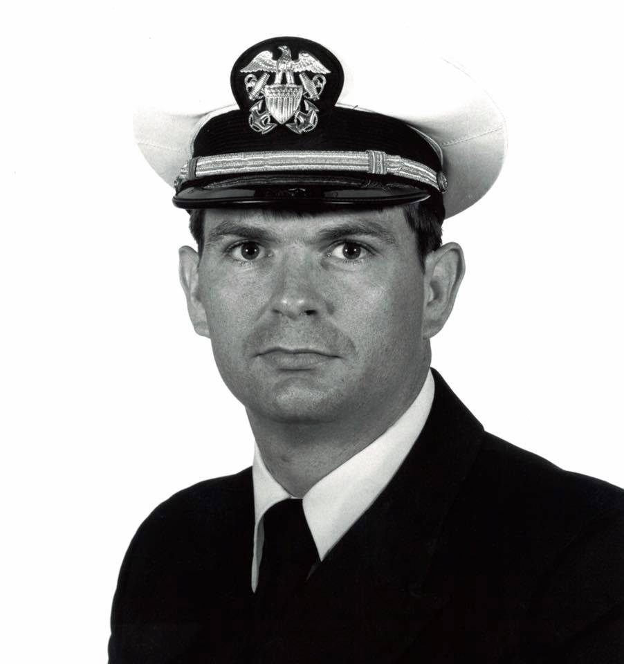 dr military.jpg