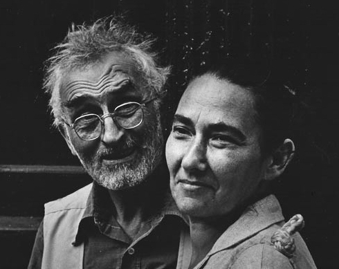 Milt-and-Pat-at-84-10th-st-crop.jpg