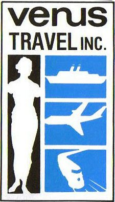 Venus-Travel-Logo.jpg
