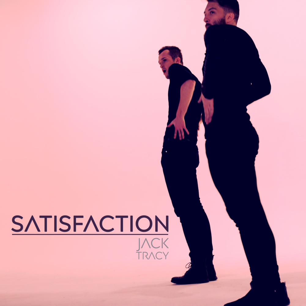 SatisfactionCover.png