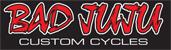 Bad Juju logo.jpg