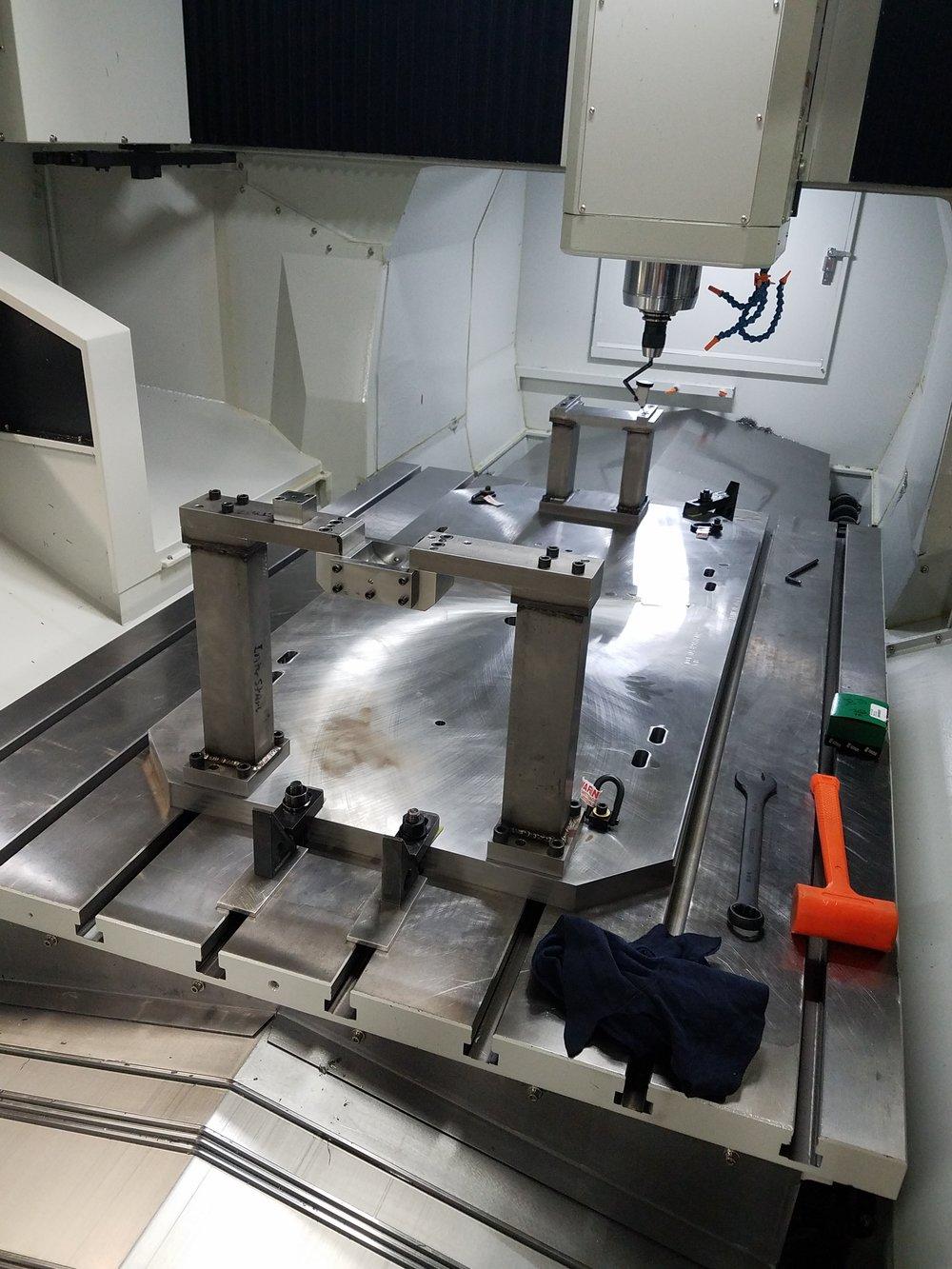 Machining Fixture Takumi CNC.jpg