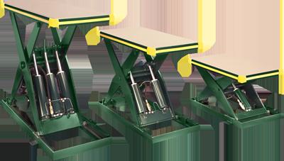 Southworth Lift tables.png