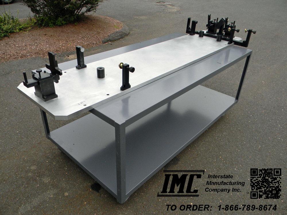 IMC transfer cart.jpg