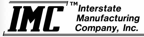 Interstate Manufacturing Company, Inc