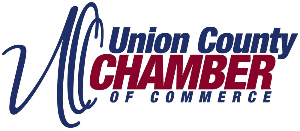 Union County Chamber of Commerce.jpg