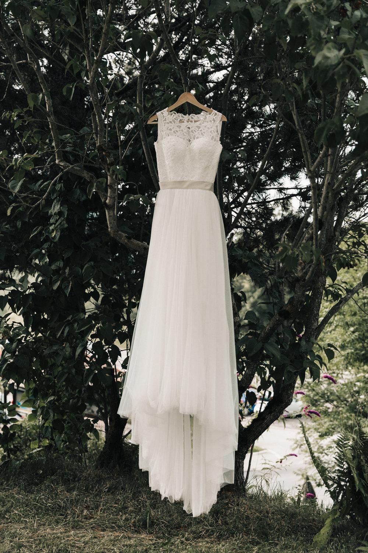 008-ltw-eva-kris-wedding.jpg