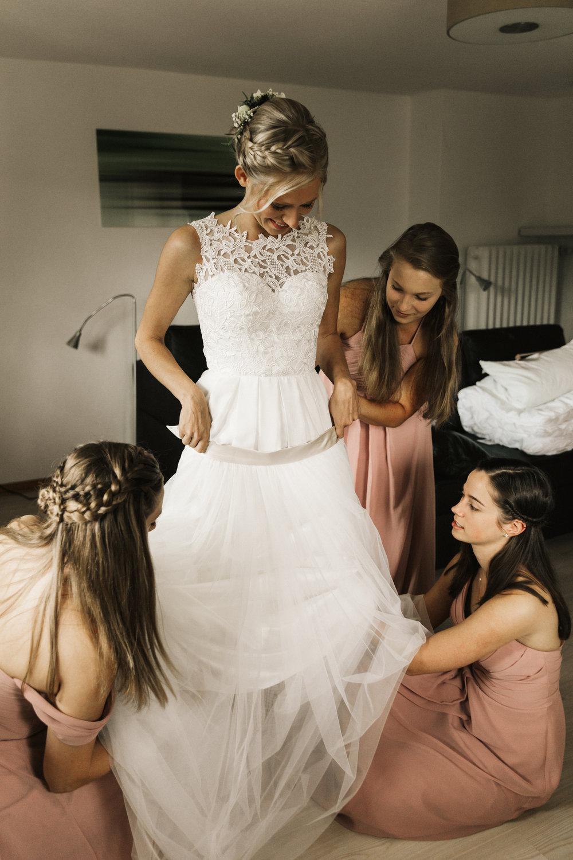 045-ltw-eva-kris-wedding.jpg