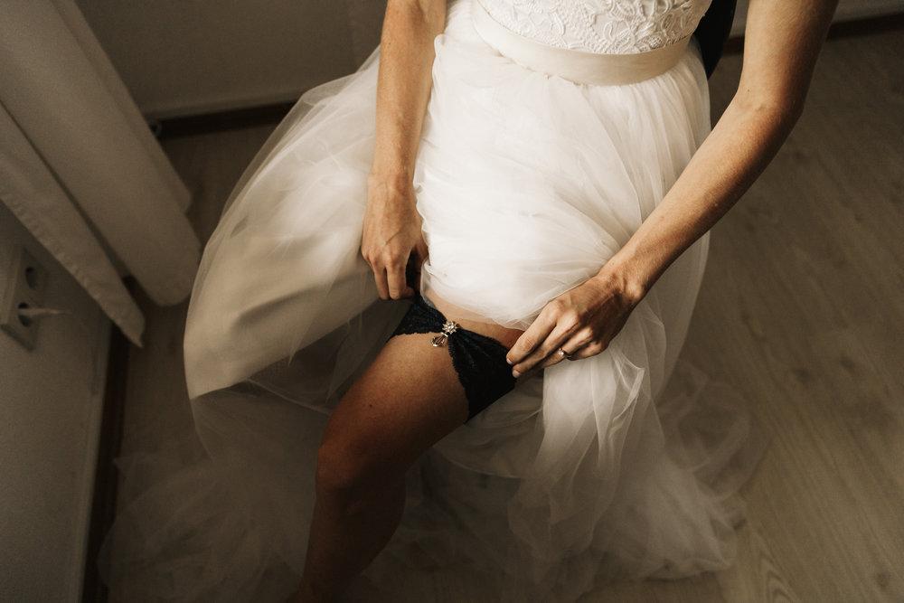 064-ltw-eva-kris-wedding.jpg