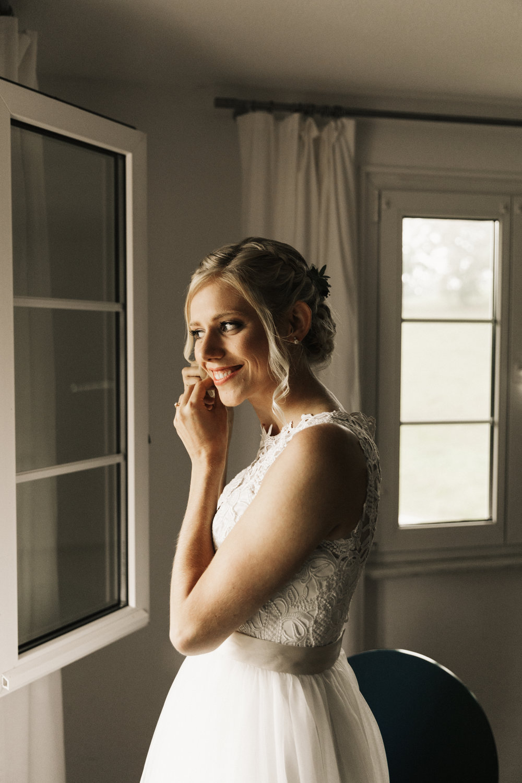 065-ltw-eva-kris-wedding.jpg