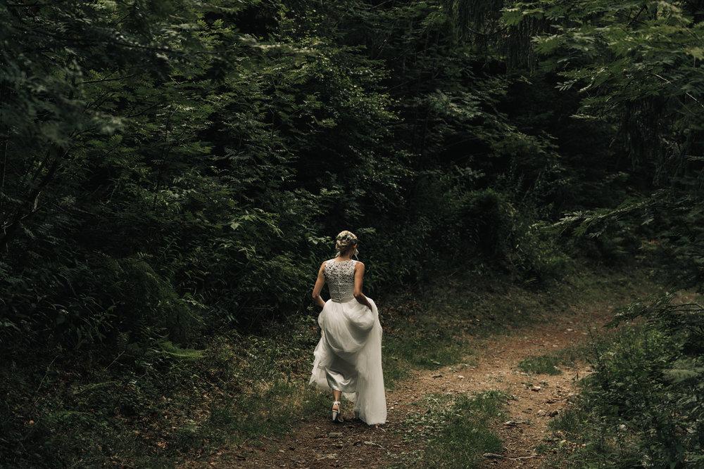 093-ltw-eva-kris-wedding.jpg