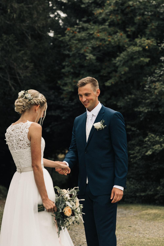 156-ltw-eva-kris-wedding.jpg