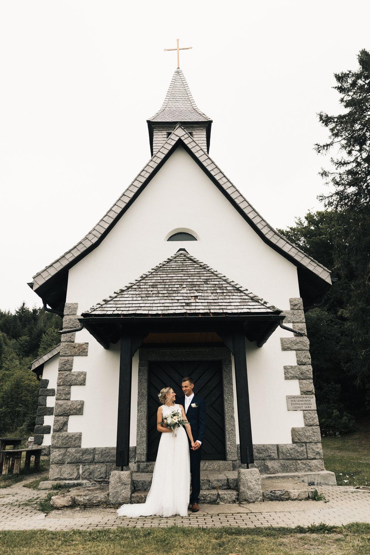 158-ltw-eva-kris-wedding.jpg