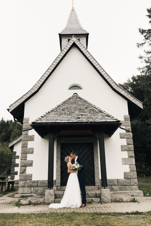 164-ltw-eva-kris-wedding.jpg
