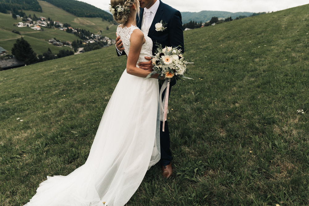 189-ltw-eva-kris-wedding.jpg