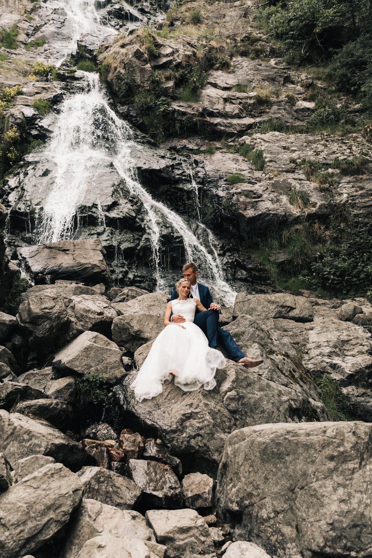 207-ltw-eva-kris-wedding.jpg