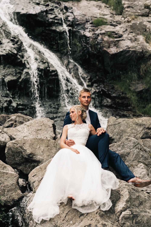 216-ltw-eva-kris-wedding.jpg