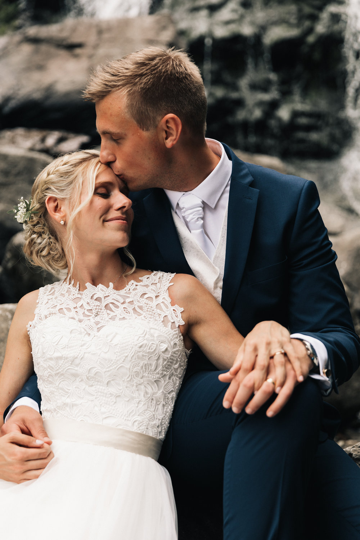 220-ltw-eva-kris-wedding.jpg