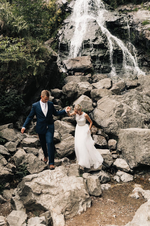 228-ltw-eva-kris-wedding.jpg