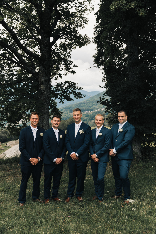349-ltw-eva-kris-wedding.jpg
