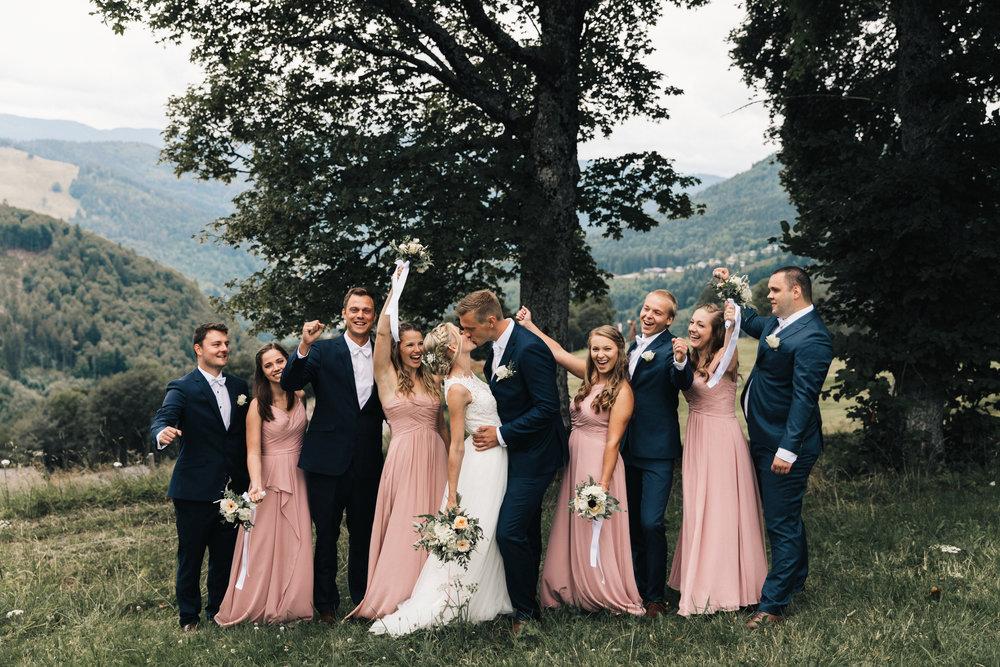 375-ltw-eva-kris-wedding.jpg
