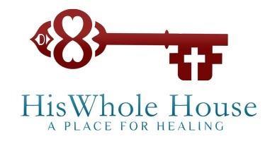 FAQ — His Whole House