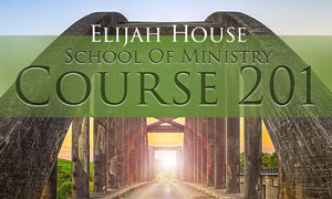 Course201Thumb.jpg