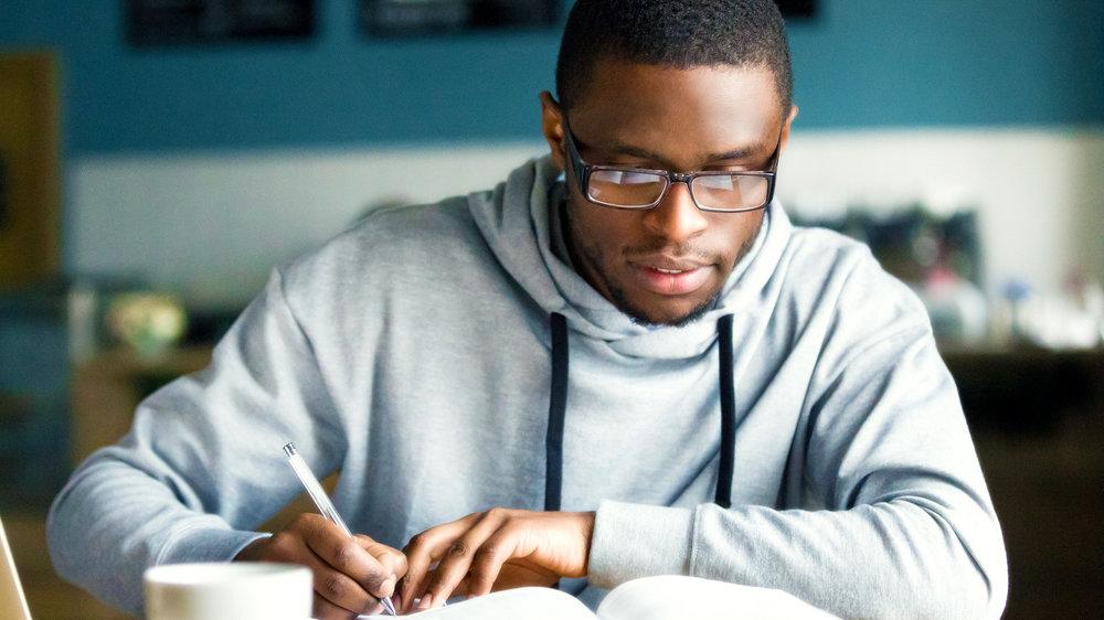bigstock-Focused-Millennial-African-Ame-242488810_edited-1.jpg