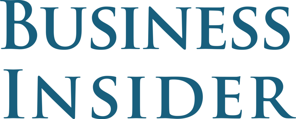 Business_Insider_logo_wordmark_logotype.png