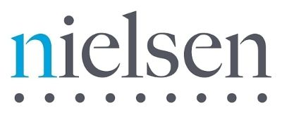 Nielsen_TDLinx_Announces_New_Channel-d3bc64b4e174fcc2d11ac9c4981ef12b.jpg