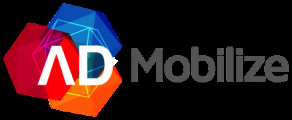 admobilize_logo.png