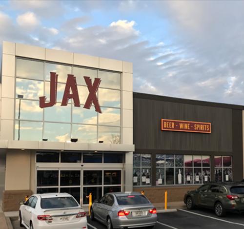 Jax_Front.png