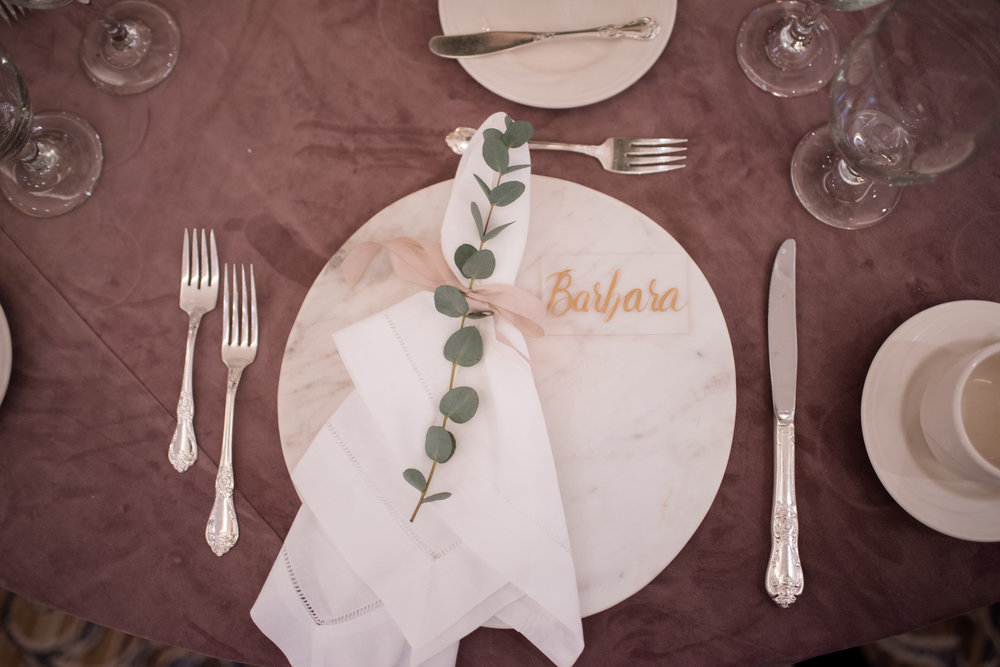 angelica rose event las vegas wedding planner wedding place setting.jpg