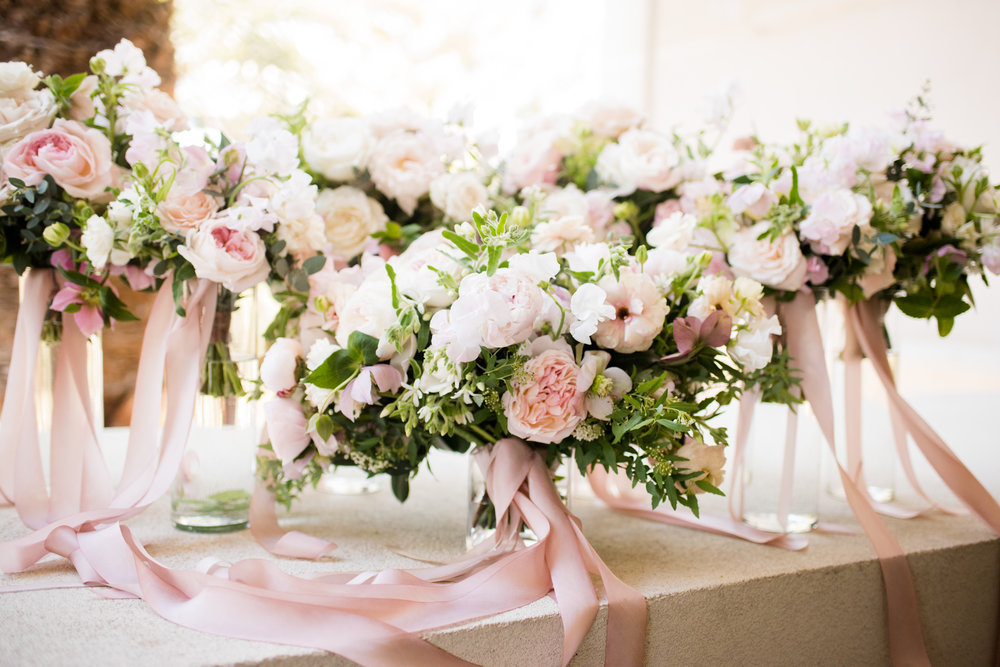 las vegas wedding planner angelica rose events bouquets layers of lovely.jpg
