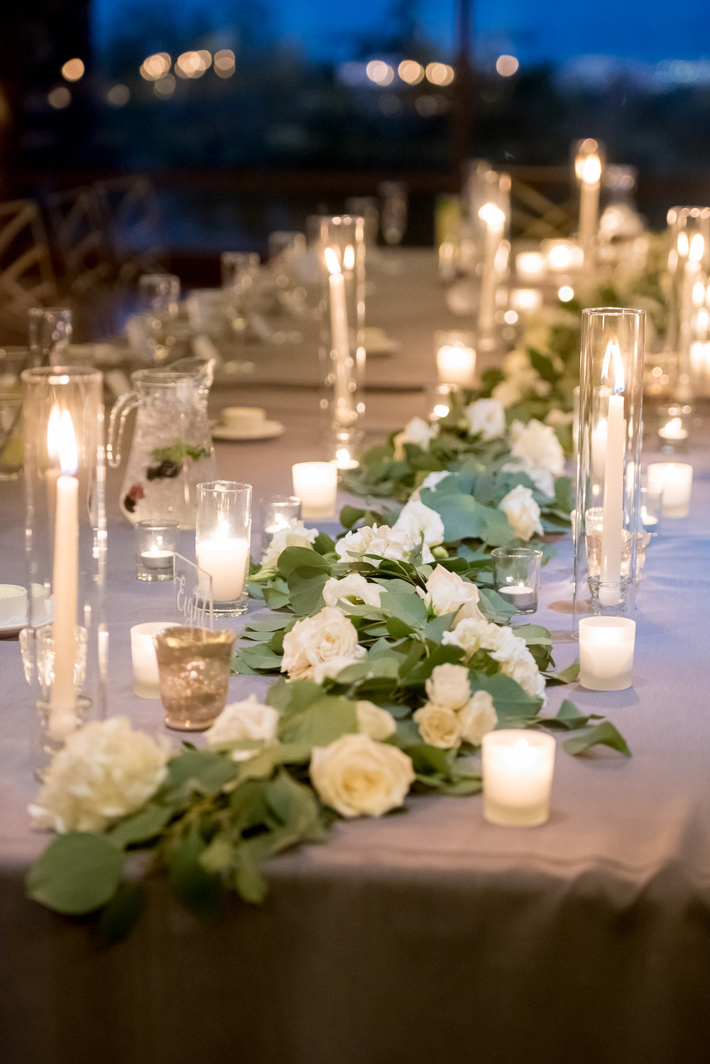 las vegas wedding planner angelica rose events wedding reception floral and decor.jpg