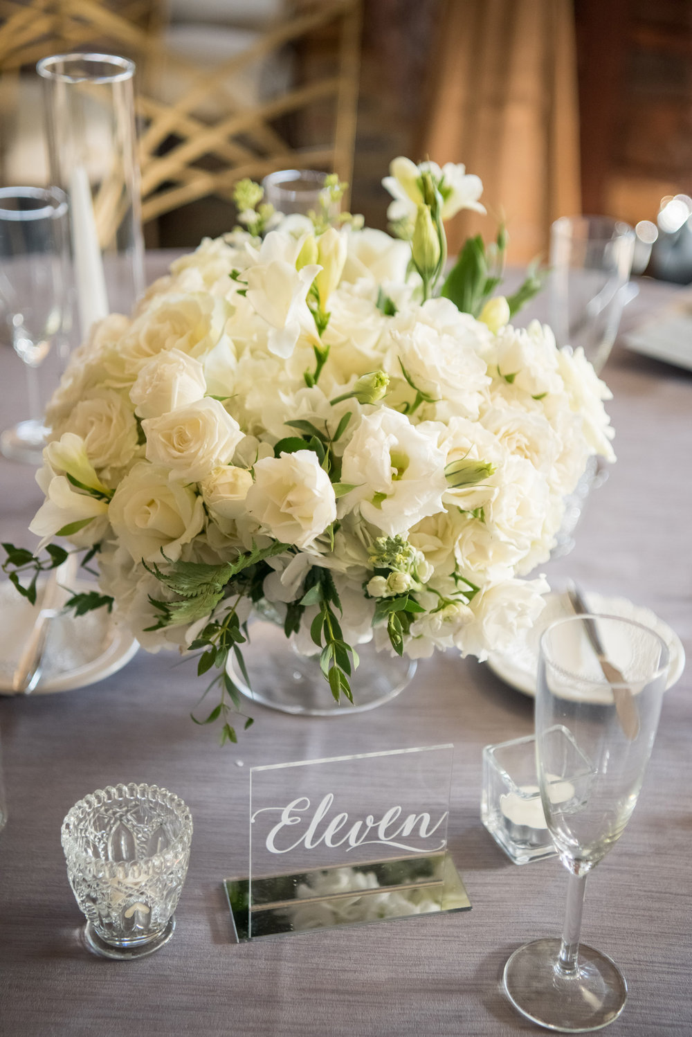 las vegas wedding planner angelica rose events city blossoms floral.jpg