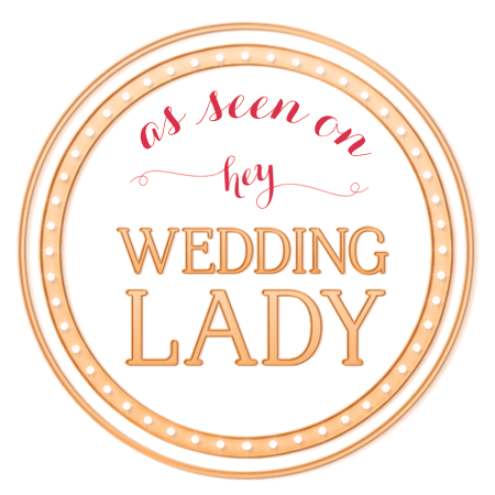 Hey Wedding Lady features Las Vegas Wedding Planner Angelica Rose Events.png
